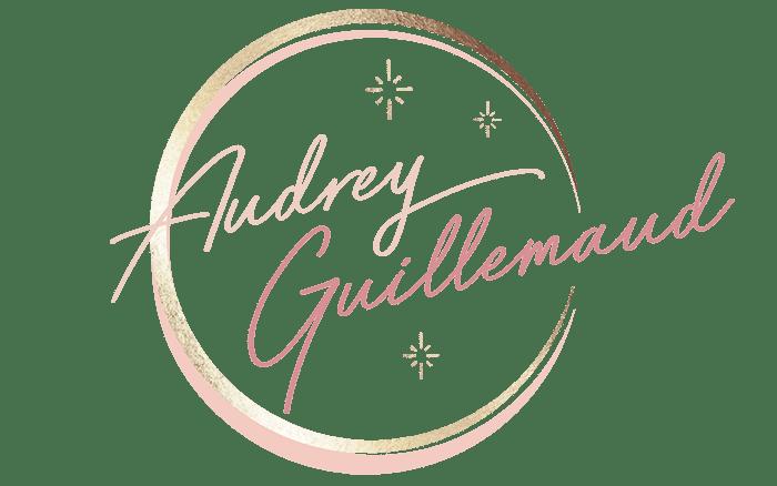 Audrey Guillemaud gérer naturellement la fertilité et la contraception